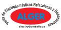 Electrodomésticos-Refacciones Y Reparación De-ALGER-en-Puebla-encuentralos-en-Sección-Amarilla-PLA