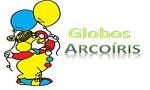 Globos-GLOBOS-ARCOIRIS-en-Mexico-encuentralos-en-Sección-Amarilla-SPN