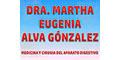 Nutriólogos-DRA-MARTHA-EUGENIA-ALVA-GONZALEZ-en-Veracruz-encuentralos-en-Sección-Amarilla-BRP