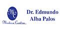 Médicos Traumatólogos-DR-EDMUNDO-ALBA-PALOS-en-Aguascalientes-encuentralos-en-Sección-Amarilla-BRP