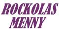 Diversiones--ROCKOLAS-MENNY-en-Coahuila-encuentralos-en-Sección-Amarilla-DIA