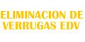 Clínicas De Belleza-ELIMINACION-DE-VERRUGAS-EDV-en-Distrito Federal-encuentralos-en-Sección-Amarilla-PLA