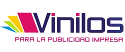 Rótulos-VINILOS-en-Quintana Roo-encuentralos-en-Sección-Amarilla-BRP