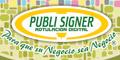 Rótulos-PUBLI-SIGNER-en-Sinaloa-encuentralos-en-Sección-Amarilla-PLA