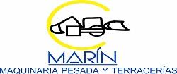 Retroexcavadoras-MARIN-RETROEXCAVADORAS-FLETES-Y-TERRACERIAS-en-Sonora-encuentralos-en-Sección-Amarilla-DIA