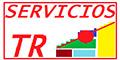 Servicios En General-SERVICIOS-TR-en-Distrito Federal-encuentralos-en-Sección-Amarilla-PLA