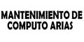 Computadoras-Mantenimiento Y Reparación De-MANTENIMIENTO-DE-COMPUTO-ARIAS-en-Queretaro-encuentralos-en-Sección-Amarilla-PLA