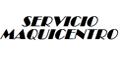 Electrónica-Equipos Y Sistemas De-Venta, Mantenimiento, Diseño Y Reparación-SERVICIO-MAQUICENTRO-en-Queretaro-encuentralos-en-Sección-Amarilla-PLA