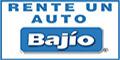 Renta De Autos-BAJIO-RENTE-UN-AUTO-en-Guanajuato-encuentralos-en-Sección-Amarilla-BRP