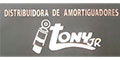 Talleres Mecánicos--DISTRIBUIDORA-DE-AMORTIGUADORES-RECONSTRUIDOS-Y-NUEVOS-TONY-JR-en-Queretaro-encuentralos-en-Sección-Amarilla-PLA