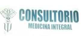 Médicos Homeópatas-CONSULTORIO-MEDICINA-INTEGRAL-AZUL-en-Distrito Federal-encuentralos-en-Sección-Amarilla-PLA