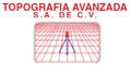 Topografía-Levantamientos De-TOPOGRAFIA-AVANZADA-SA-DE-CV-en-Nuevo Leon-encuentralos-en-Sección-Amarilla-SPN