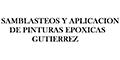 Pisos-Recubrimientos Epóxicos Y A Prueba De Ácidos Para-SANDBLASTEOS-Y-APLICACION-DE-PINTURAS-EPOXICAS-GUTIERREZ-en--encuentralos-en-Sección-Amarilla-PLA
