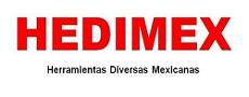 Equipos Para Talleres Automotrices-HEDIMEX-en-Distrito Federal-encuentralos-en-Sección-Amarilla-PLA