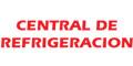 Refrigeración-Servicio De-CENTRAL-DE-REFRIGERACION-en-Aguascalientes-encuentralos-en-Sección-Amarilla-PLA