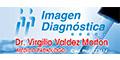 Médicos Radiólogos-DR-VIRGILIO-VALDEZ-MORTON-en-Veracruz-encuentralos-en-Sección-Amarilla-PLA