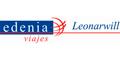 Agencias De Viajes-AGENCIA-DE-VIAJES-LEONARWILL-en-Jalisco-encuentralos-en-Sección-Amarilla-DIA