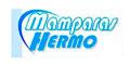 Mamparas-MAMPARAS-HERMOR-en--encuentralos-en-Sección-Amarilla-BRP
