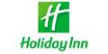 Hoteles-HOLIDAY-INN-MATAMOROS-en-Tamaulipas-encuentralos-en-Sección-Amarilla-DIA