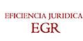 Abogados-EFICIENCIA-JURIDICA-EGR-en-Jalisco-encuentralos-en-Sección-Amarilla-PLA