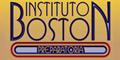 Escuelas, Institutos Y Universidades-INSTITUTO-BOSTON-en-Coahuila-encuentralos-en-Sección-Amarilla-PLA