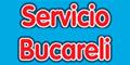 Lavadoras Automáticas-SERVICIO-BUCARELI-en-Michoacan-encuentralos-en-Sección-Amarilla-PLA