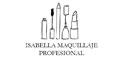 Salones De Belleza--ISABELLA-MAQUILLAJE-PROFESIONAL-en--encuentralos-en-Sección-Amarilla-DIA