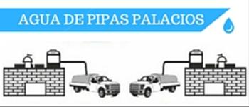 Agua Potable-Servicio De-AGUA-DE-PIPAS-PALACIOS-en-Puebla-encuentralos-en-Sección-Amarilla-DIA
