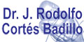 Médicos Ginecólogos Y Obstetras-DR-J-RODOLFO-CORTES-BADILLO-en-Puebla-encuentralos-en-Sección-Amarilla-DIA