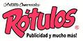 Rótulos-ROTULOS-en-Aguascalientes-encuentralos-en-Sección-Amarilla-PLA