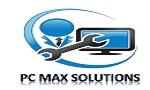 Computadoras-Mantenimiento Y Reparación De-PC-MAX-SOLUTIONS-en-Queretaro-encuentralos-en-Sección-Amarilla-DIA