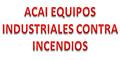 Extinguidores, Sistemas Y Equipos Contra Incendios-ACAI-EQUIPOS-INDUSTRIALES-CONTRA-INCENDIOS-en-Mexico-encuentralos-en-Sección-Amarilla-PLA