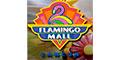 Centros Comerciales-FLAMINGO-PLAZA-en-Quintana Roo-encuentralos-en-Sección-Amarilla-BRP