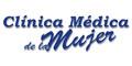 Médicos Ginecólogos Y Obstetras-CLINICA-MEDICA-DE-LA-MUJER-en-Sonora-encuentralos-en-Sección-Amarilla-BRP