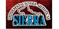 Grupos Musicales, Conjuntos, Bandas Y Orquestas-REPRESENTACIONES-ARTISTICAS-SIERRA-en-San Luis Potosi-encuentralos-en-Sección-Amarilla-SPN