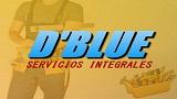 Servicios En General-SERVICIOS-INTEGRALES-D-BLUE-en-Yucatan-encuentralos-en-Sección-Amarilla-PLA
