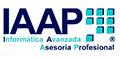 Computación-Accesorios Y Equipos Para-IAAP-INFORMATICA-AVANZADA-ASESORIA-PROFESIONAL-en-Puebla-encuentralos-en-Sección-Amarilla-BRP