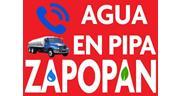 Agua Potable-Servicio De-AGUA-EN-PIPA-ZAPOPAN-en--encuentralos-en-Sección-Amarilla-SPN