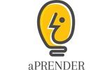Psicoterapeutas-APRENDER-en-Mexico-encuentralos-en-Sección-Amarilla-PLA