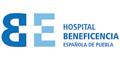 Hospitales, Sanatorios Y Clínicas-BENEFICENCIA-ESPANOLA-en-Puebla-encuentralos-en-Sección-Amarilla-SPN