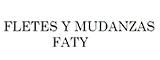 Mudanzas-Agencias De-FLETES-Y-MUDANZAS-FATY-en-Coahuila-encuentralos-en-Sección-Amarilla-PLA