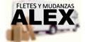 Fletes Y Mudanzas-FLETES-Y-MUDANZAS-ALEX-en-Michoacan-encuentralos-en-Sección-Amarilla-BRP