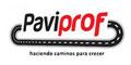 Asfalto-PAVIPROF-en-Jalisco-encuentralos-en-Sección-Amarilla-BRP