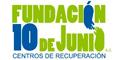 Adicciones-Tratamiento De-FUNDACION-10-DE-JUNIO-en-Hidalgo-encuentralos-en-Sección-Amarilla-BRP