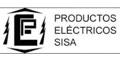 Motores Eléctricos-Venta Y Reconstrucción De-PRODUCTOS-ELECTRICOS-SISA-en-Nuevo Leon-encuentralos-en-Sección-Amarilla-PLA