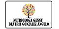 Nutriólogos-NUTRIOLOGA-GENNY-BEATRIZ-GONZALEZ-ANGULO-en-Tabasco-encuentralos-en-Sección-Amarilla-DIA