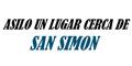 Asilos-ASILO-UN-LUGAR-CERCA-DE-SAN-SIMON-en-Puebla-encuentralos-en-Sección-Amarilla-PLA