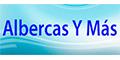 Albercas-ALBERCAS-Y-MAS-en-Yucatan-encuentralos-en-Sección-Amarilla-SPN