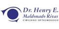Médicos Oculistas Y Oftalmólogos-DR-HENRY-E-MALDONADO-RIVAS-en-Yucatan-encuentralos-en-Sección-Amarilla-DIA