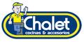 Cocinas Integrales-CUBYLAM-CHALET-CUBIERTAS-ACCESORIOS-en-Coahuila-encuentralos-en-Sección-Amarilla-SPN